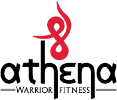 Athena Warrior Fitness